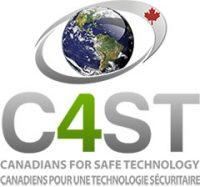 C4ST-Logo-v2-2-bilingual-(1)[2]