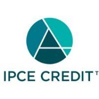 IPCE 1