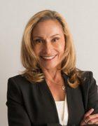 Laura-Medina-MD