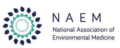 NAEM-logo