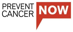 logo Prevent Cancer Now