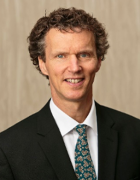 Robert Luby MD Director of Medical Education Institute of Functional Medicine